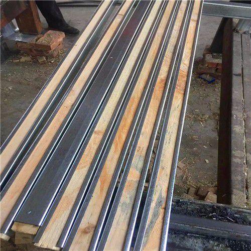 陕西钢木龙骨厂家产品的辨别方法