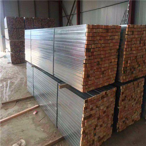 成都钢包木品质保证