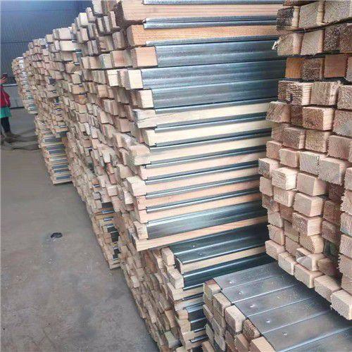 渭南钢木方厂家在哪些地方