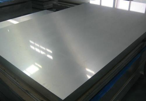 武隆316L不銹鋼無縫管撬動市場