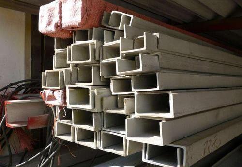 大方縣321不銹鋼卷產品的銷售與功能