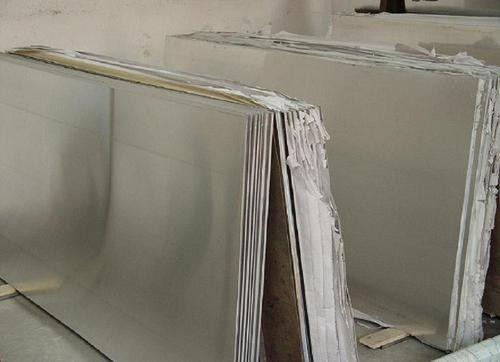 修文不锈钢厚壁焊管制造商