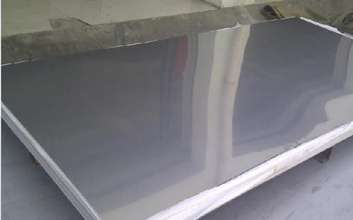 威寧縣不銹鋼厚板價格看漲