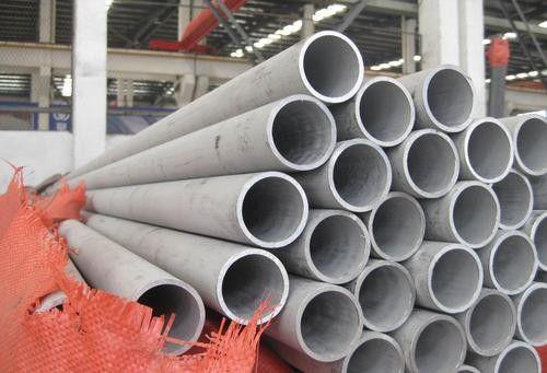 思南縣裝飾不銹鋼管行業內的集中競爭態勢