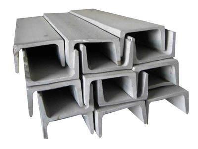 荣昌316L不锈钢圆钢发展所需