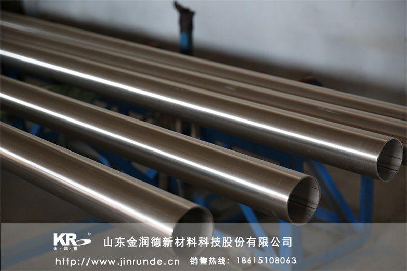 湖北108不锈钢管专业企业