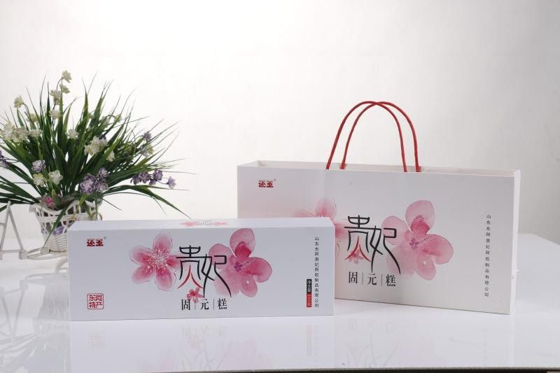 锦州阿胶乳酸菌产销价格及形势