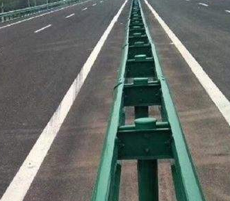 朔州高速护栏板销售工艺