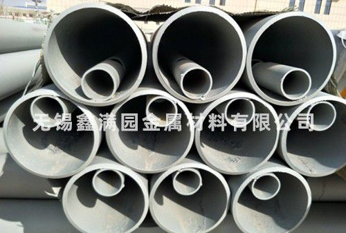 博尔塔拉蒙古自治州耐磨陶瓷双套管生产厂家