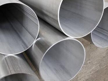 章丘316LN特種不銹鋼板生產廠家