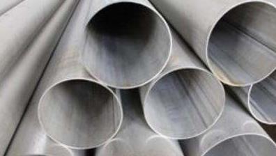 章丘310S耐熱鋼不銹鋼板生產廠家
