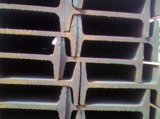 45镀锌无缝钢管国标现货镀锌H型钢低价销售指导报价