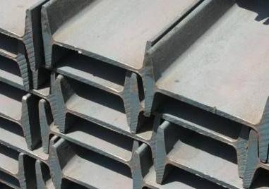 台州椒江16mn槽钢价格行业发展新趋势