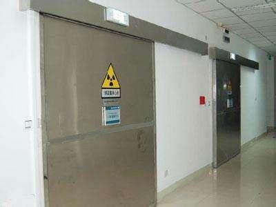 重庆北碚异性铅挤压件各类产品的不同点
