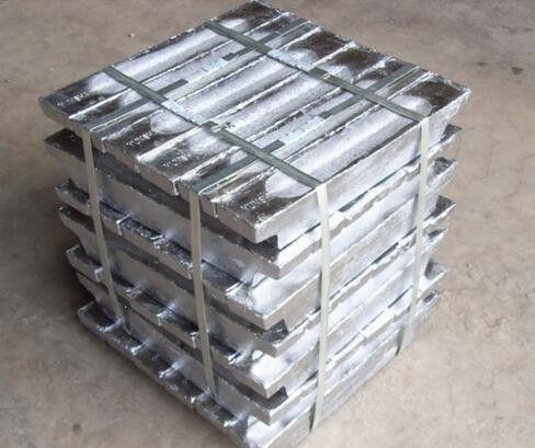 柳州鹿寨铅玻璃产品品质对比和选择方式