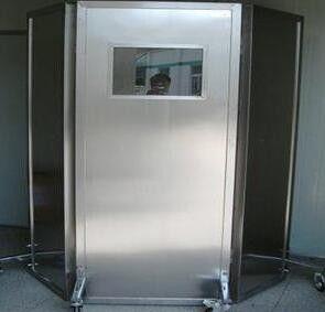 宜昌五峰土家族放射科防护铅板新价格