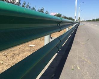 兰州永登公路护栏板市场规模预测