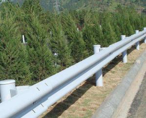 菏泽鄄城喷塑波形护栏相关内容