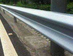 林芝波密噴塑護欄板產品調查
