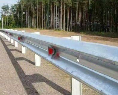 周口扶沟公路护栏板行业有哪些