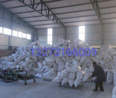 张家口张北矿物纤维喷涂棉行业关注度高