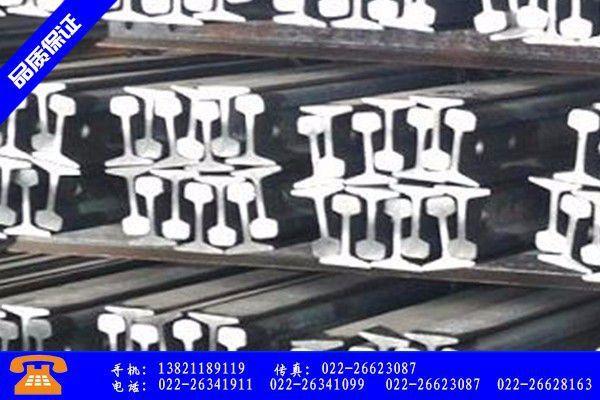 哈尔滨镀锌方管产品性能发挥与失效