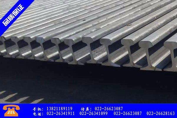 克拉玛依镀锌钢管应用流程
