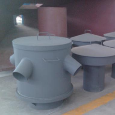 呼和浩特土默特左旗钢板库清理产品品质对比