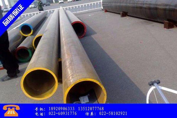 梅州豐順L245M管線管工作課程