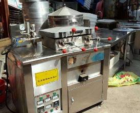 临汾翼城回收二手肉制品设备产品库