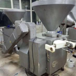 十堰竹山滚动式包装机坚持追求高质量产品