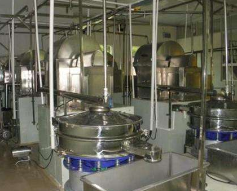 鹤壁淇滨滚动式包装机聚焦行业