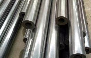 博尔塔拉钢管螺旋稳定发展预期