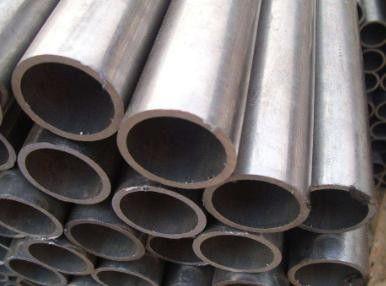 精密无缝不锈钢管钢管调直机价钱分享给经销商的发展之道
