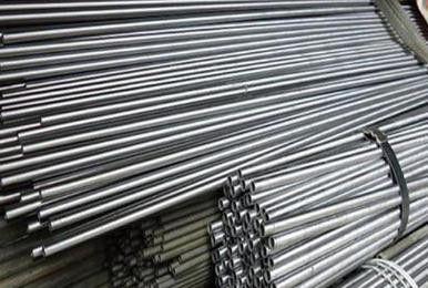 316无缝钢管精密钢管商检验要求