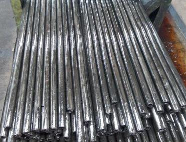 昌都42crmo精密无缝钢管近期成本报价