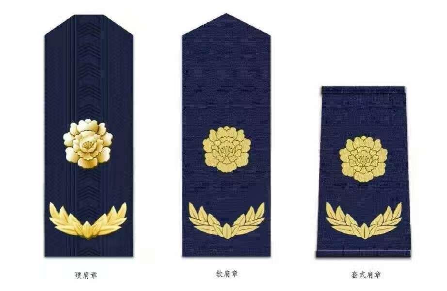 吐鲁番城管标志服零售商