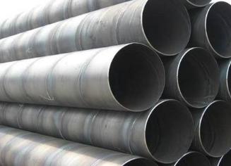 朝陽螺旋鋼管批發產品性能受哪些因素影響