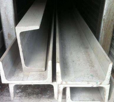 槽钢用什么字母表示槽钢的规格尺寸主要分类