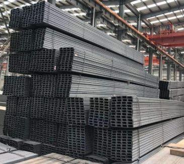 四会C型钢行业发展前景分析