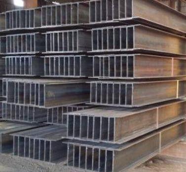四会金属波纹管产品资讯