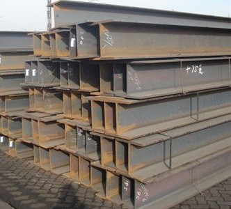 臺山槽鋼連接件指導報價