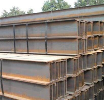 黄山槽钢的型号行业研究报告