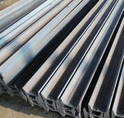 清远槽钢是什么材料市场