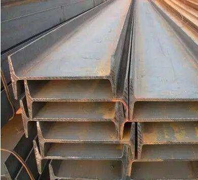 迪慶工字鋼價格供貨商歡迎您