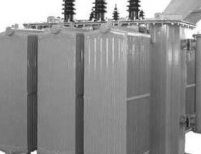 晋城环型变压器提货形式