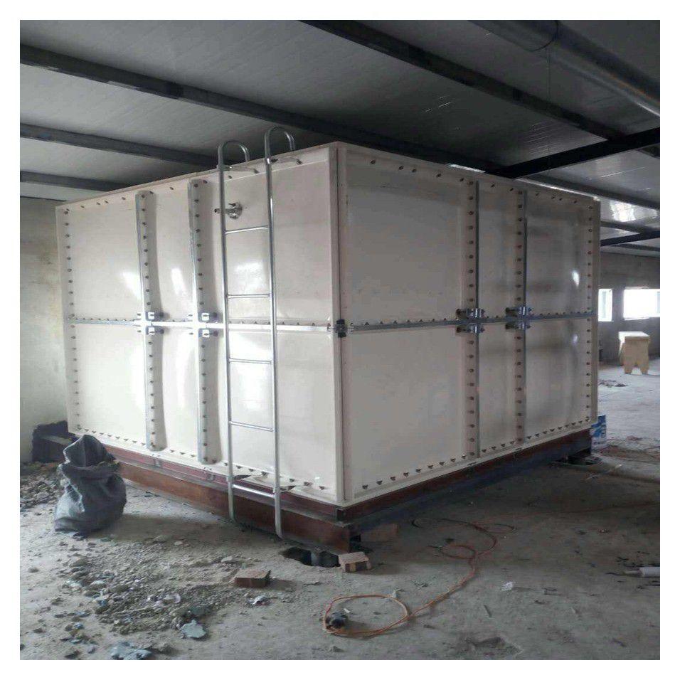 朔州玻璃钢水箱多少钱产品的常见用处