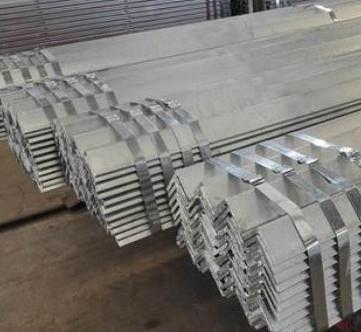 晋城20c工字钢产品性能发挥与失效