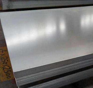深圳福田區焊接鋼管價格