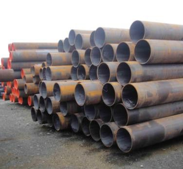 梅州热镀锌管价格